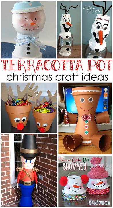 terracotta-flower-pot-christmas-craft-ideas