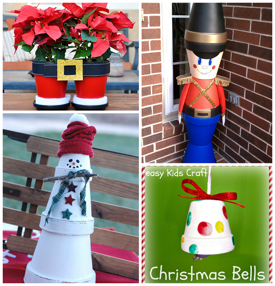 terracotta-pot-christmas-crafts-
