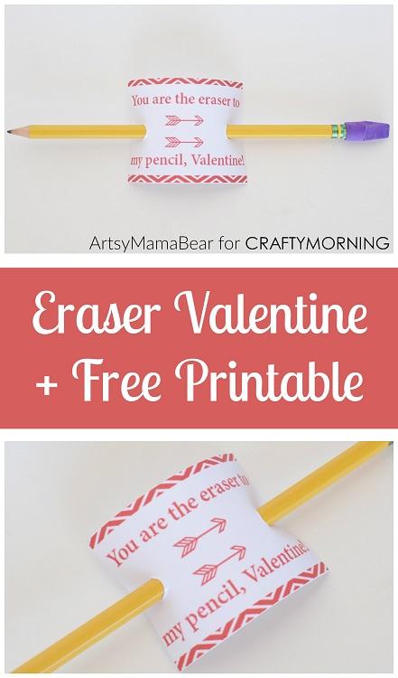eraser-valentine-printable