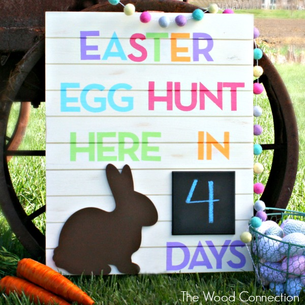 Easter-Egg-Hunt-Countdown-wood-pallet-project