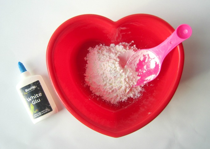 How-to-make-DIY-White-Clay (1)