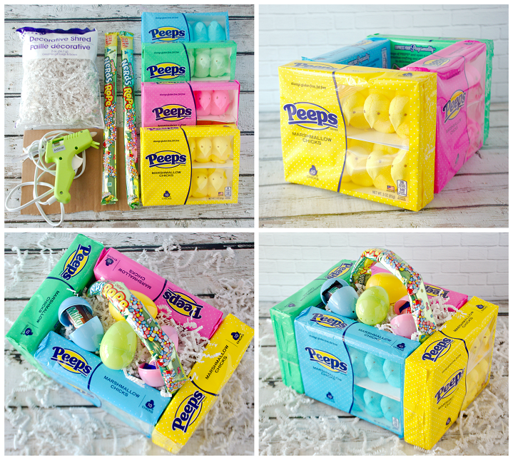 edible-peep-marshmallow-easter-basket-for-kids