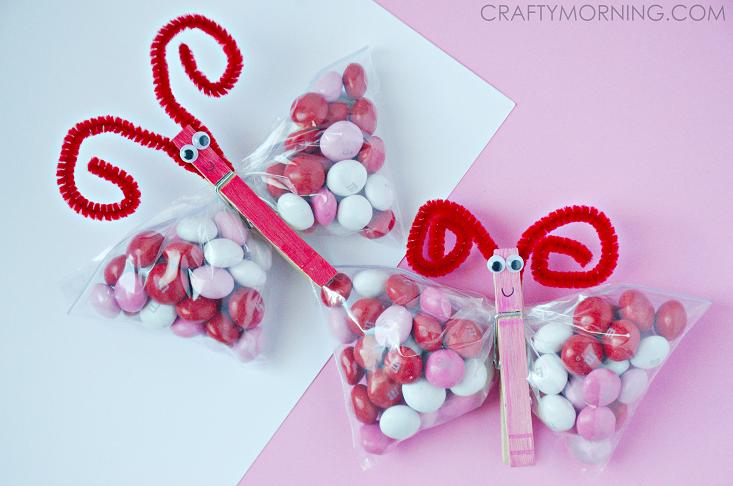 mm-candy-valentine-butterfly-kids-treats