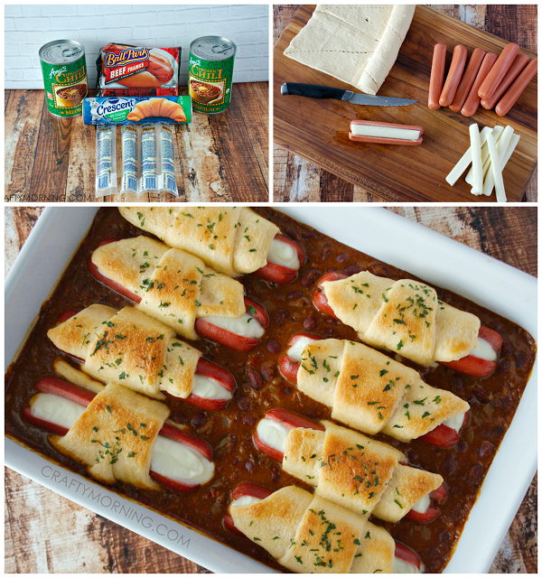 mozarella-cheese-stick-stuffed-chili-dogs-recipe