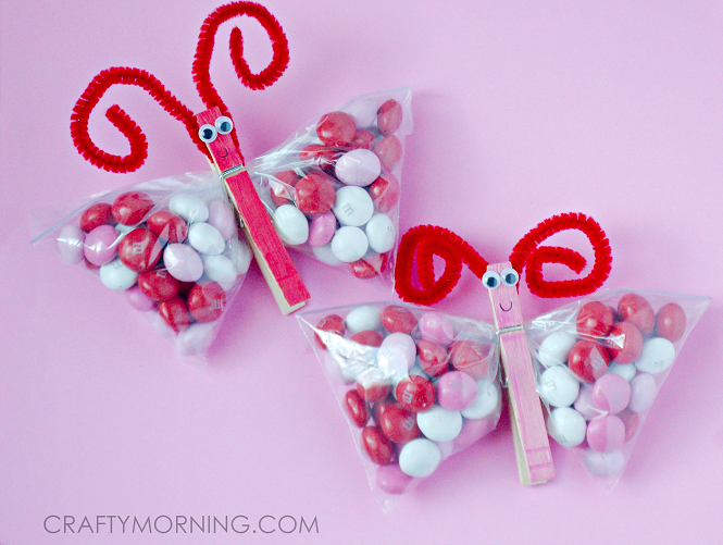 valentine-mm-butterfly-clothespin-craft