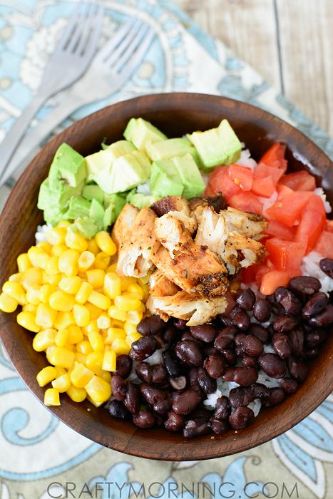 delicious-burrito-bowl-recipe-