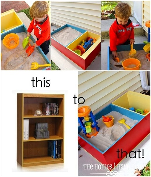 diy-bookcase-sandbox-summer-activity