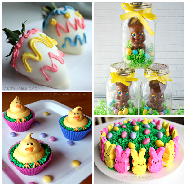 easter-treat-ideas-for-kids