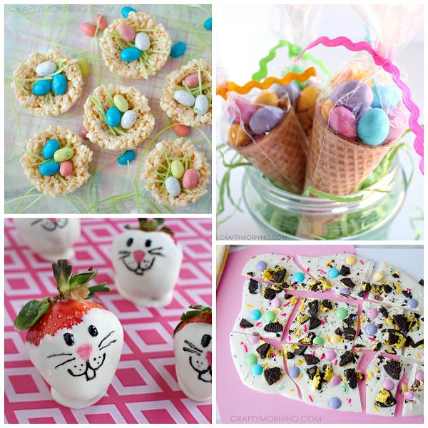 easter-treats-for-kids
