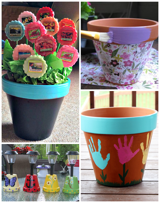 flower-pot-mothers-day-gift-ideas-