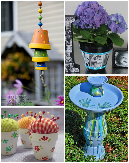 flower-pot-mothers-day-gift-ideas-for-kids