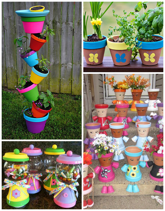 flower-pot-mothers-day-gifts-from-kids