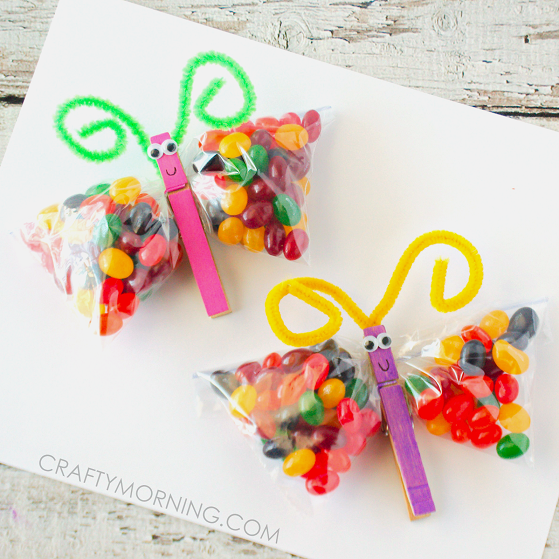 jelly-bean-butterfly-bags-for-kids-