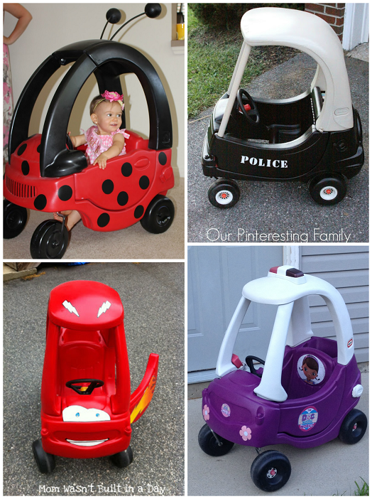little-tike-cozy-coupe-makeovers
