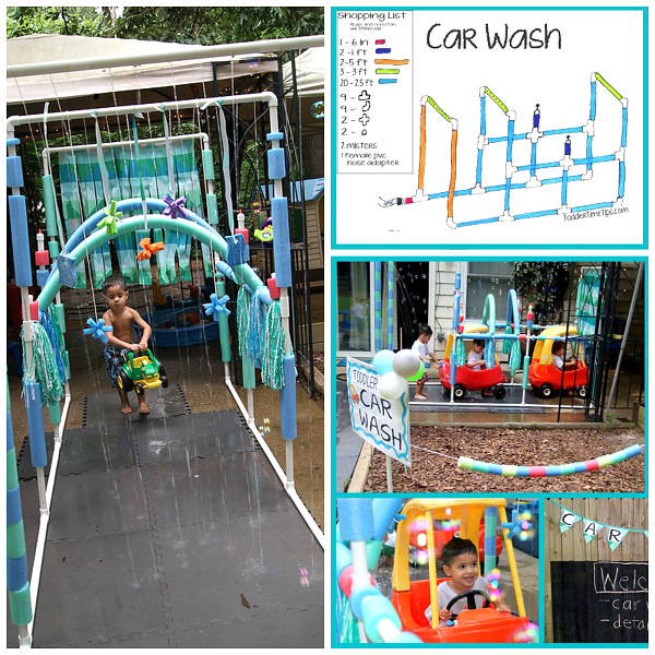 pvc-pipe-kiddie-car-wash-for-kids-summer