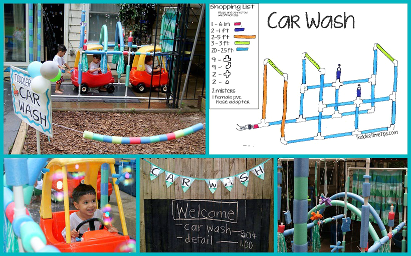 pvc-pipe-kiddie-car-wash-summer-kids