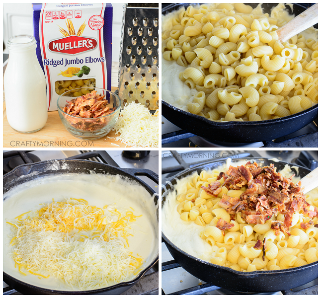 skillet-bacon-mac-and-cheese-recipe-