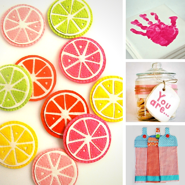 2 - DIY Kitchen Gifts for Mother's Day (2)