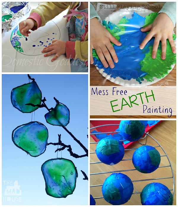 cool-earth-day-kids-crafts