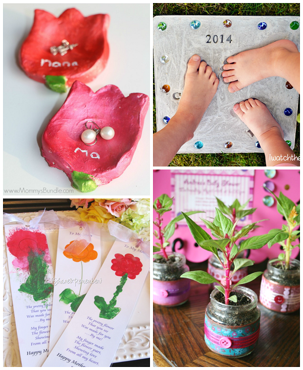 creative-mothers-day-gifts-from-kids-