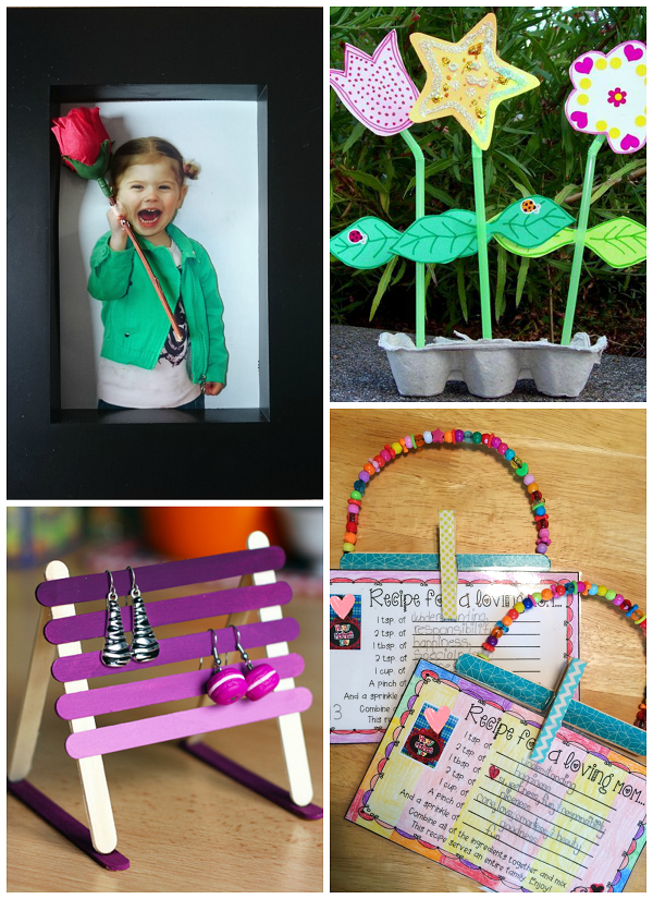 creative-mothers-day-gifts-from-kids