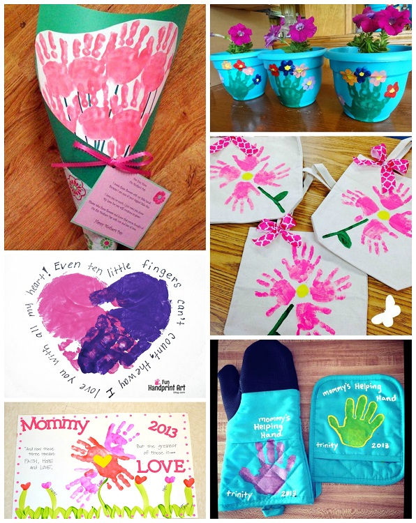 cute-mothers-day-handprint-crafts-gifts-from-kids