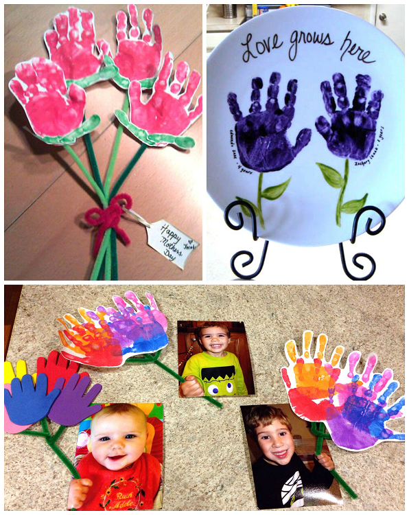 cute-mothers-day-handprint-crafts-gifts1