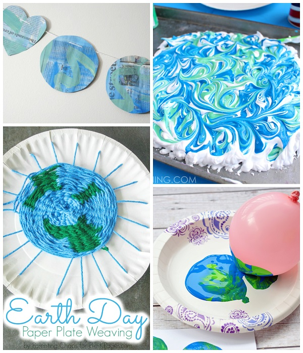 earth-day-craft-ideas-for-kids