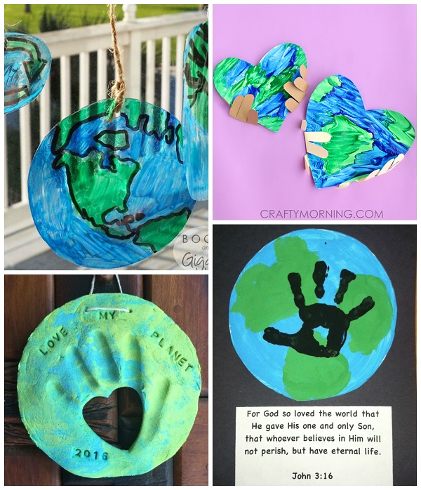 earth-day-crafts-for-kids
