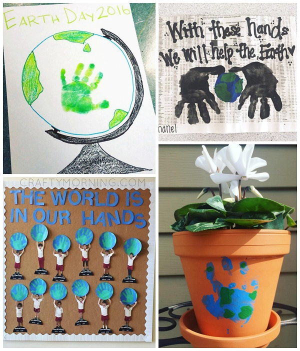 earth-day-kids-craft-ideas
