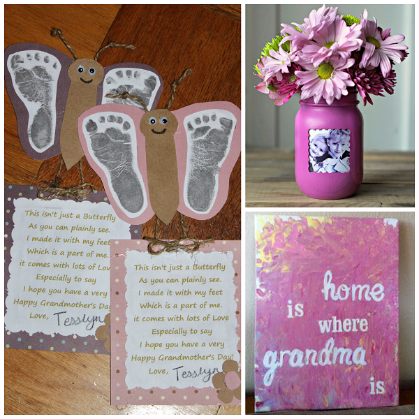 gifts-for-grandma-mothers-day-kids
