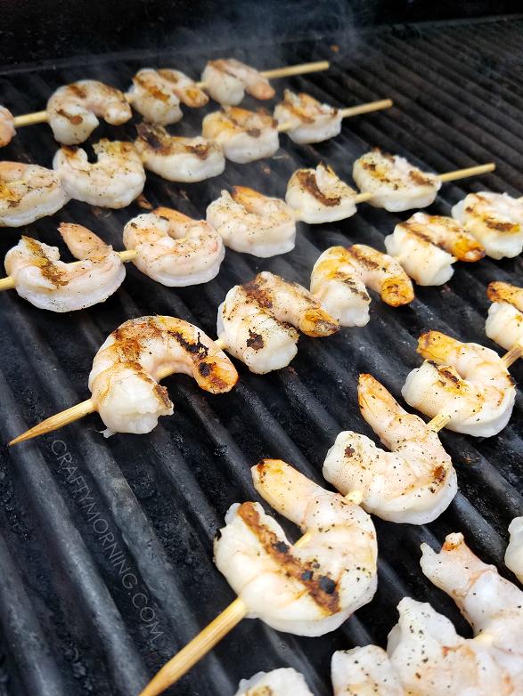 grilled-lemon-garlic-shrimp-recipe