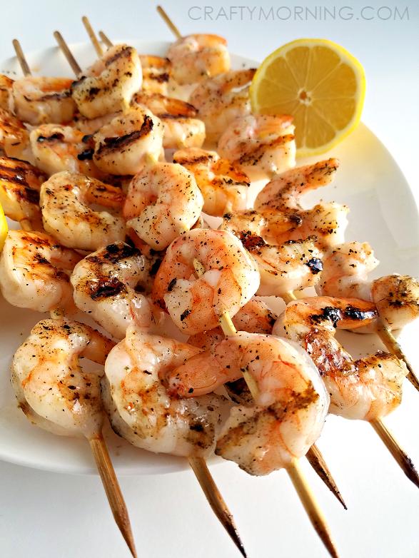 grilled-lemon-shrimp-recipe (2)
