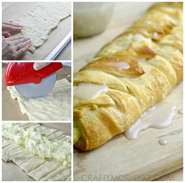 lemon-cheesecake-braid-recipe