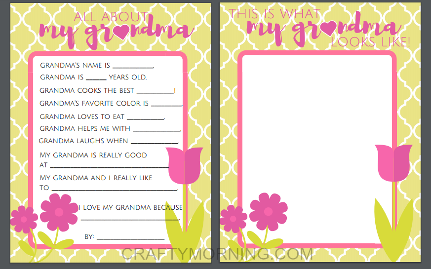 mothers-day-all-about-mom-printable-for-kids1
