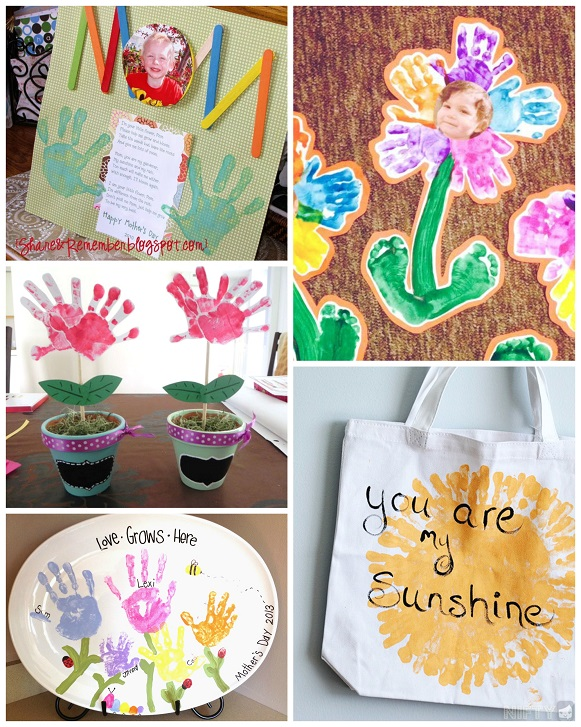 mothers-day-crafts-gift-ideas