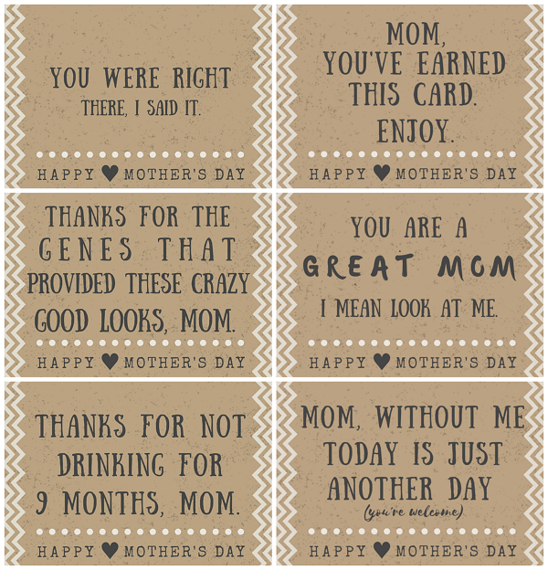 mothers-day-hilarious-printable-free-cards