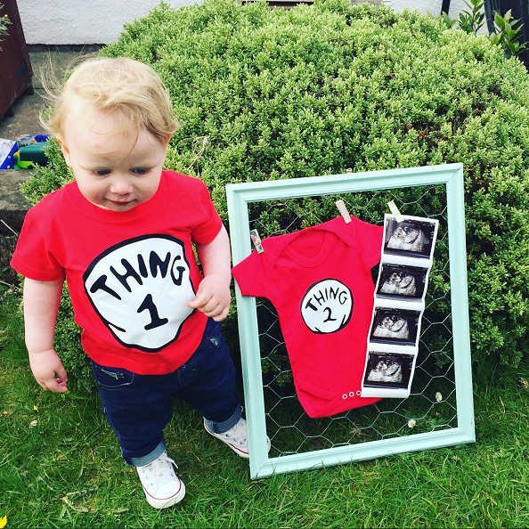 thing-1-thing-2-pregnancy-announcement