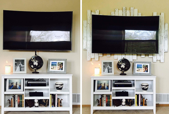 before-after-wood-pallet-tv-accent-diy