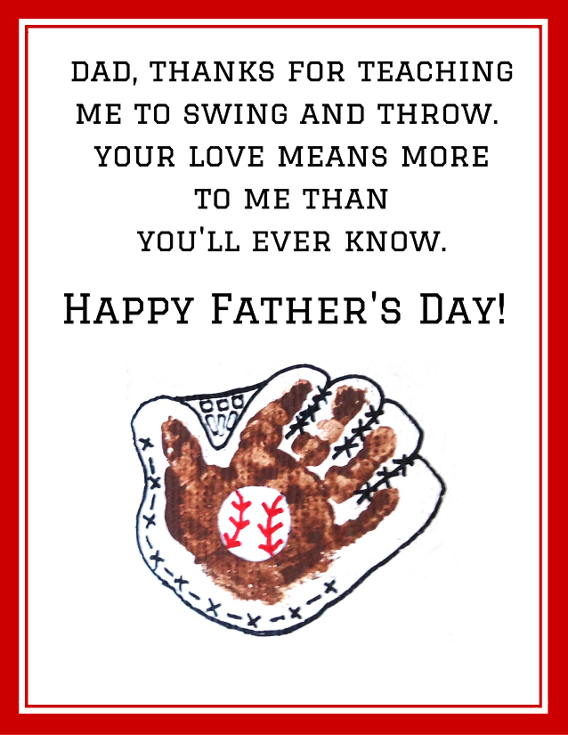 fathers-day-baseball-handprint-poem