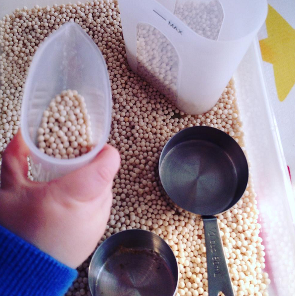giant-couscous-sensory-bin-kids-activity-