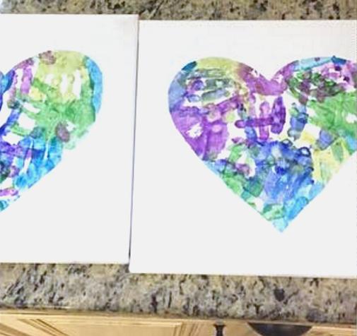 handprint-heart-grandma-gift-idea