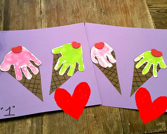 handprint-ice-cream-kids-craft-summer
