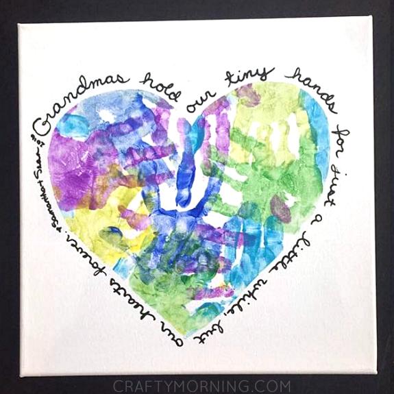 heart-handprint-canvas-grandma-gift-