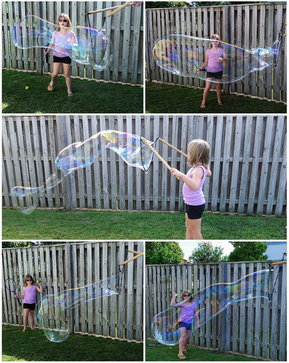 how-to-make-giant-bubbles-recipe-summer-kids