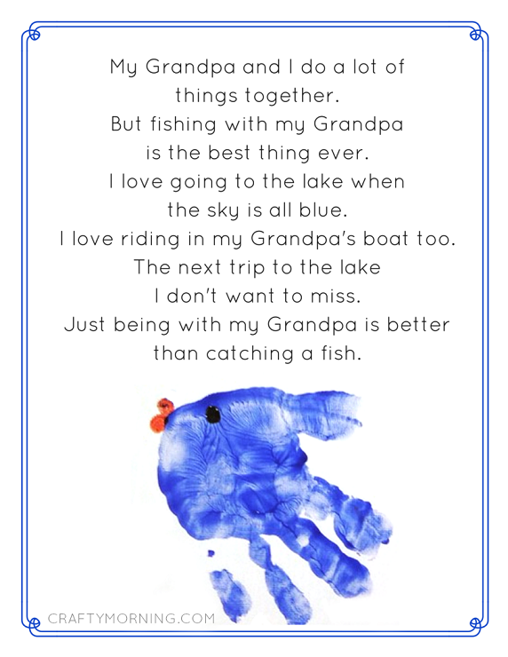 printable-fishing-grandpa-handprint-poem
