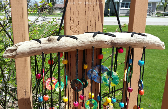 wood-washer-wind-chime-diy-craft