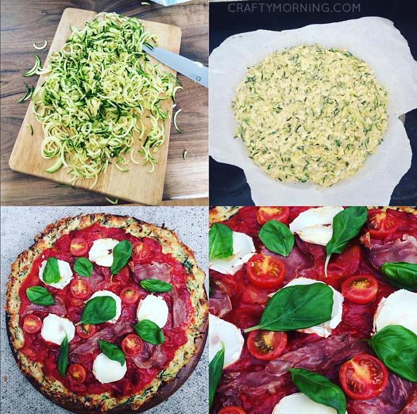 zucchini-cheese-crust-pizza-recipe