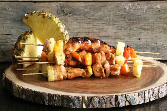 bbq-ginger-chicken-kabobs-recipe-