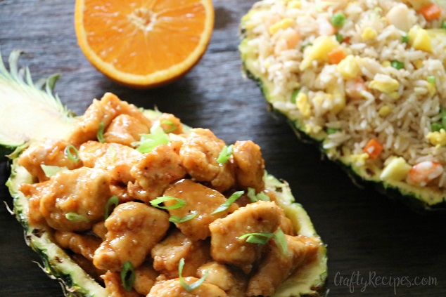 blood-orange-chicken-pineapple-bowl-recipe